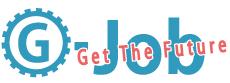 製造業で働きたい方!工場のお仕事検索サイト [G-Job]