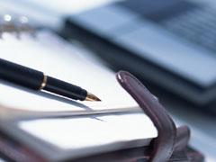 工場内の業務管理 品質管理・労務管理・売上管理